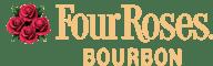 7 FourRoses Logo 7_TS_small-2