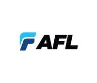 AFL_AFL