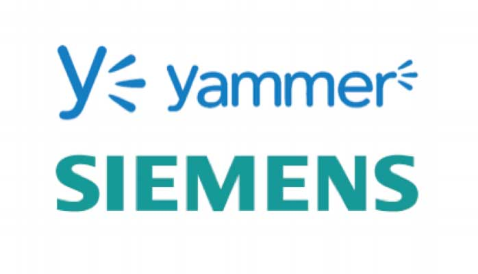 Yammer3.jpg