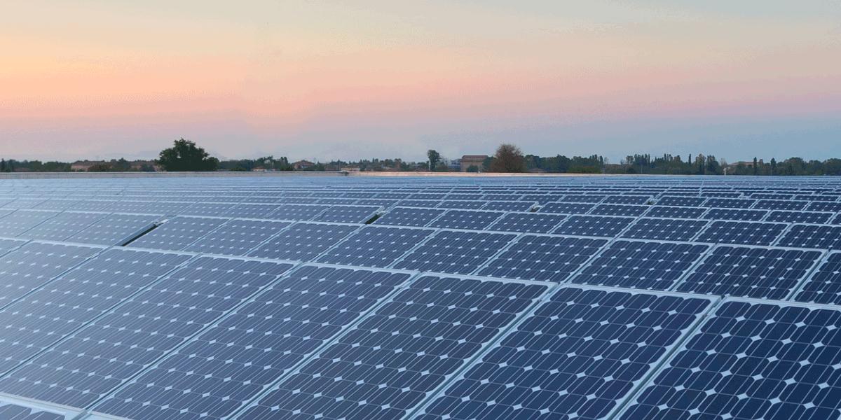 solar energy case study-1