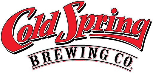 Cold Spring Brewing