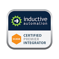 Ignition SCADA Certified