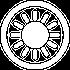 noun_sun_11690-10