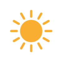 noun_sun_11690-13