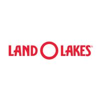 Land O Lakes-2
