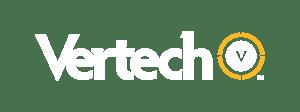 vertech_logo_rev_092909