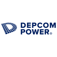 DEPCOM POWER