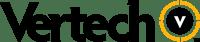 vertech