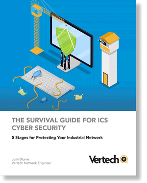 ics cybersecurity guide .png