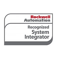 Rockwell Recognized Integrator