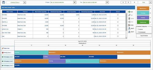 Scheduling_software
