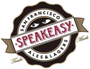 Speakeasy Brewery