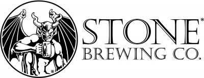 Stone Brewing Co..