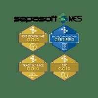 Sepasoft Certified