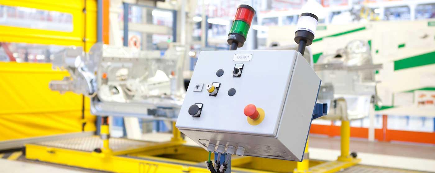 Industrial-Automation-web-version