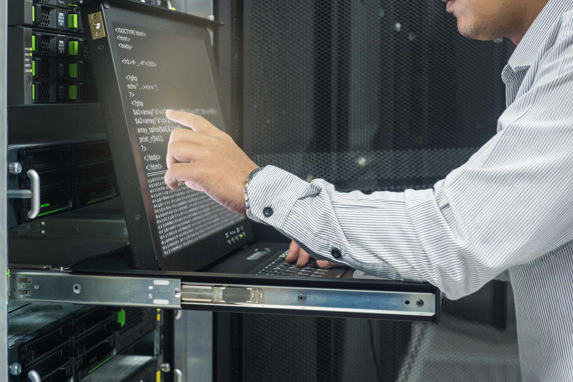 Industrial-Networking-Web-Header