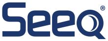 Seeq_Logo_PMS-close-crop_0-1-e1548100574861