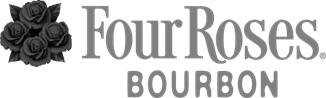 four-rose-b-copy_darker