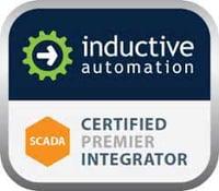 premier system integrator