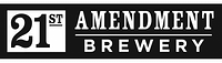 21st-amendment-beer-e1496155050280