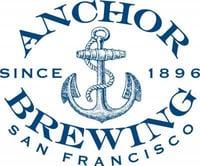 Anchor-Brewing-Oval-Logo-Detailed-e1496155025379