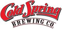 Cold-Spring-Brewing-logo