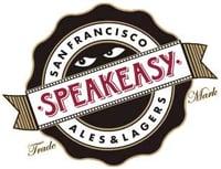 Speakeasy-Brewery-logo