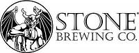 Stone_Brewing_Co._logo-e1496155036431