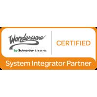 Wonderware-System-Integrator-Partner