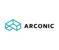 arconic_arconic