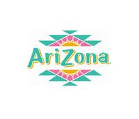 arizona_arizona