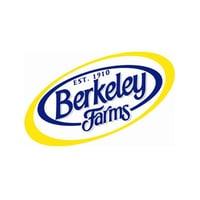 berkeley farms-1