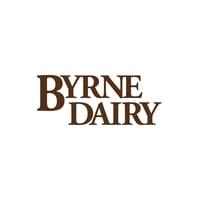 byrne-dairy_owler_20191028_192932_original-2