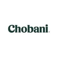 chobanilogo-3