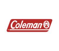 coleman-vector-logo_coleman