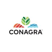 conagra logo-2