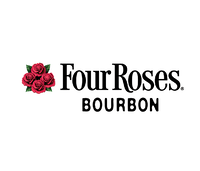 four roses-01