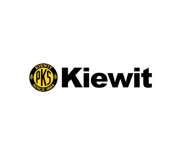 kiewit_kiewit