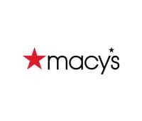 macys_macys