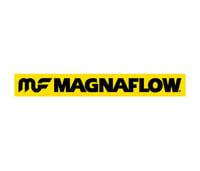magnaflow_magnaflow