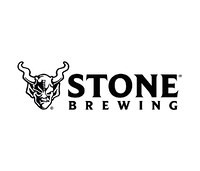stone brewing_stone brewing