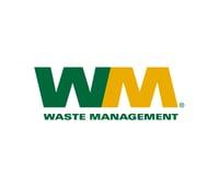 waste management_waste management