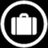 noun_Baggage_524275-7