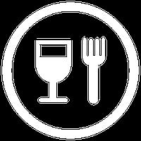 noun_dining_97411-9