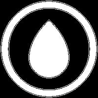 noun_drop of water_1312728-5