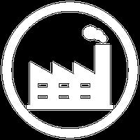 noun_manufacturing_2863272-16