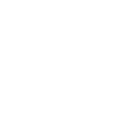 noun_sun_11690-21