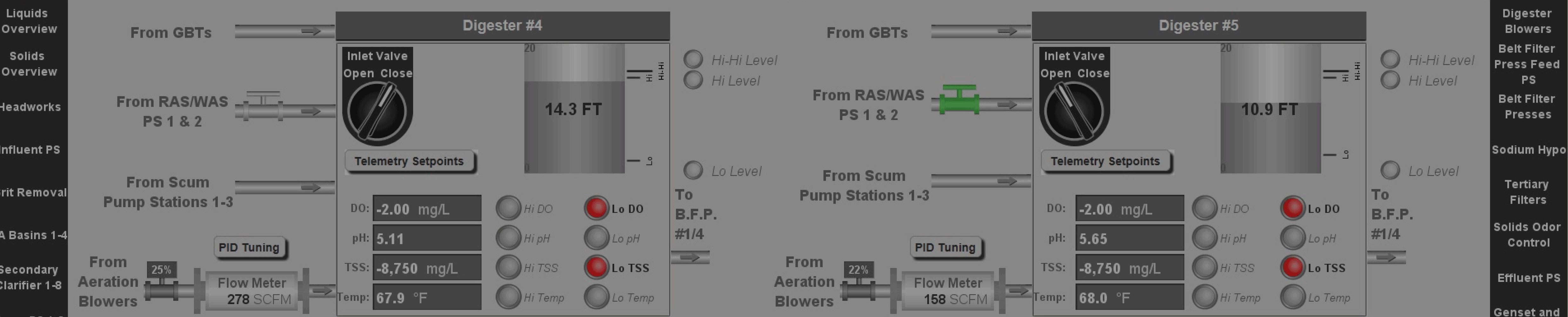 SCADA-Screen-Divider-Image-1-1